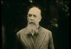 144 de ani de la naşterea lui Nicolae Iorga. Ce EVENIMENTE au loc în Ploieşti