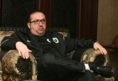 Florian Walter a fost GĂSIT de Interpol. El va fi EXTRĂDAT