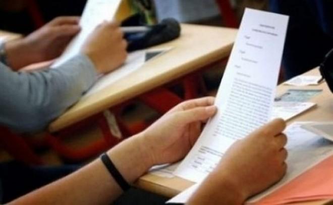BACALAUREAT 2015 începe luni cu proba orala la română. MODELE DE SUBIECTE