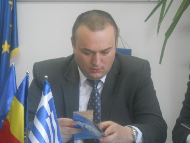 Decizia ICCJ în cazul lui Iulian Badescu