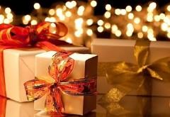 Scapa de stresul cumparaturilor. Unde poti gasi cadouri de Craciun potrivite pentru fiecare