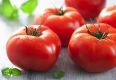 De ce nu mai găsiţi legume româneşti în hipermarketuri şi pieţe