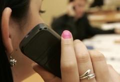 Avertizare: NU RĂSPUNDEŢI la acest număr! Poate distruge cartela SIM şi TELEFONUL