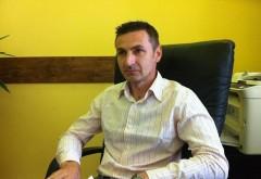 Donald Constantin (SGU): Salariile directorilor au ramas neschimbate din anul 2012