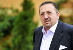 L-au gasit pe Walter! Patronul lui U Cluj a fost retinut tocmai in Columbia si va fi extradat in Romania!
