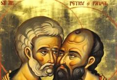A început postul Sfinților Apostoli Petru şi Pavel. De ce este bine să vezi răsăritul
