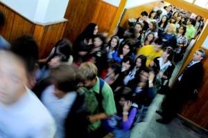 Ministrul Educatiei, declaratii de ultima ora despre noua Lege a Educatiei