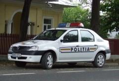 Ce au găsit poliţiştii la domiciliul unui prahovean!