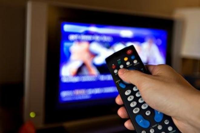 O televiziune din Ploiești a primit o nouă licenţă