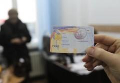 10.000 de prahoveni nu au intrat încă în posesia CARDULUI DE SĂNĂTATE