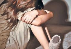 Caz CUTREMURĂTOR într-un sat prahovean! Fetiţă de 7 ani, violată de un băiat de 15 ani
