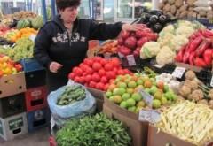 Cumpărați fructe de la Hale? TREBUIE să citiți asta
