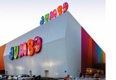 Cel mai mare magazin pentru copii s-a deschis la Ploiești
