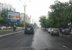 Încă un tronson al liniilor de tramvai din Ploieşti este GATA FOTO