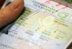 ULTIMA ORA: SUA nu mai emit vize din cauza unor probleme tehnice