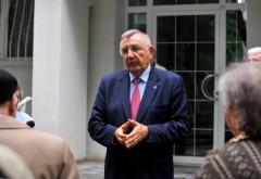 Sursele Ph-online.ro au avut dreptate: Andrei Chiliman a fost reținut de DNA