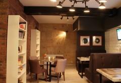 SUPEROFERTĂ! Restaurantele Prestij oferă REDUCERI de vară pentru clienţii fideli