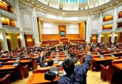 Deputatii au votat: TVA de 5% pentru manuale, cărţi, ziare, evenimente sportive, acces la Zoo, livrarea unor locuinţe