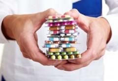 Veste incredibila despre medicamente