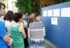 """Decizie IMPORTANTĂ luată de Colegiul """"Mihai Viteazul"""" din Ploiesti"""