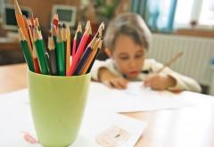 ANUNŢ de ultimă oră cu privire la ALOCAŢIILE copiilor