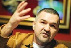 Leonard Doroftei acuză: Voi face plângere penală, s-au folosit de semnătura mea să cheltuiască bani