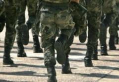 SCHIMBĂRI la sistemul de pensii. Revin pensiile de serviciu pentru militari