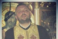 Un preot din comuna Brazi, diagnosticat cu o boală cruntă, are nevoie de ajutorul nostru