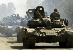Reacția SUA după amenințările Rusiei la adresa României: Să fie clar, ne vom împotrivi