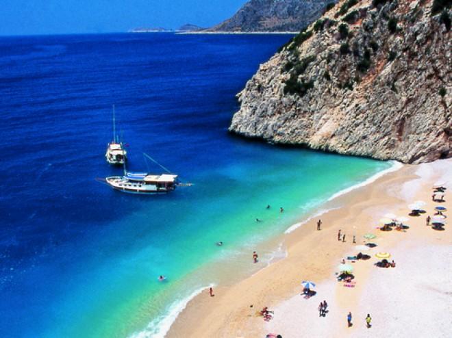 Trebuie să citiţi asta, dacă urmează să plecaţi în Grecia!