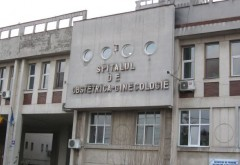 Clădirea Maternității din Ploiești, evaluată energetic. Care sunt REZULTATELE