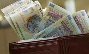 Colectarea impozitelor de la domiciliul ploiestenilor se reia miercuri, 1 iulie