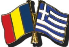 Ce ar fi făcut românii în situaţia grecilor