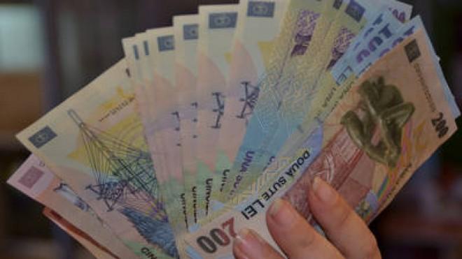 Cum să plătești facturi mai mici