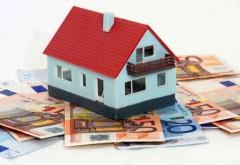 Modificări privind legea asigurării locuințelor