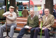SCHIMBĂRI importante pentru pensionari