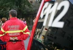 INCREDIBIL. Trei tinere din Prahova au încercat să se SINUCIDĂ noaptea trecută