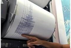 Fenomen alarmant! 14 cutremure în 16 ore