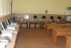 O nouă școală va fi construită la Ploiești