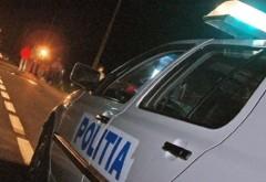 Cum au fost surprinși mai mulți tineri din Ploiești. Poliția a pornit pe urmele lor