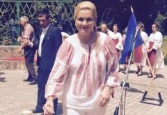 EXCLUSIV. Cine sunt Laura Moagher și Ana Maria Pană, noile coordonatoare ale secretariatului PSD Prahova