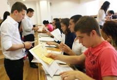 Topul taxelor aberante practicate de universitățile din România