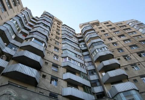 PIAŢA IMOBILIARĂ în 2015: Care sunt preţurile apartamentelor noi şi vechi în Ploiesti şi în ţară