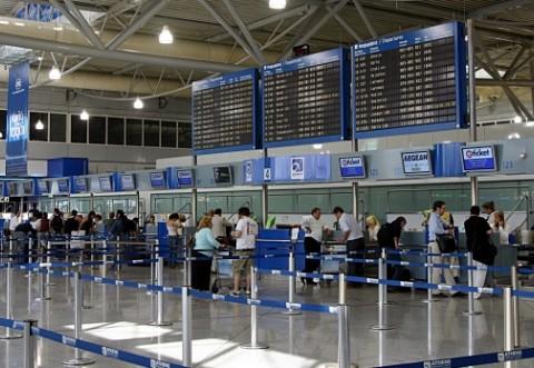 Atenţionare MAE pentru românii care pleacă miercuri în Grecia