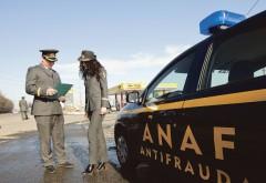 ANAF a făcut lista cu primele 313 persoane ale căror averi nejustificate vor fi verificate