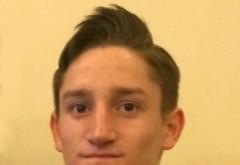 Unul dintre cei mai buni elevi ai Colegiului Militar Breaza a murit înecat la Costinești