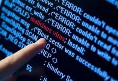 ALERTĂ! 12 bănci din România, ținta unui virus INFORMATIC. Clienţii sunt AFECTAŢI