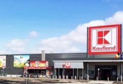 Kaufland Ploiesti angajeaza manager de magazin