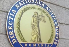 Asistent social anchetat de procurorii DNA Ploiești pentru falsificarea certificatelor de invalid