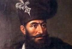 Turcii își speriau copiii cu numele lui Mihai Viteazul, iar în 1598 au vrut să fugă din Istanbul de teama lui